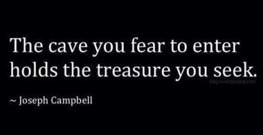 inner treasure.jpg
