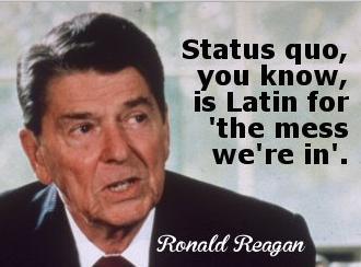 status-quo.png