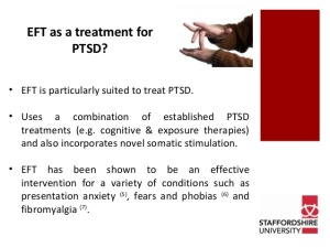 1-the-effectiveness-of-emotional-freedom-techniques-eft-as-a-treatment-for-post-traumatic-stress-disorder-lc-4-638