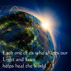 love heals the world.jpg