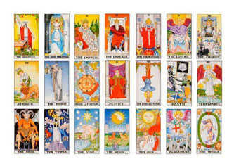 tarot-major-arcana-meanings.jpg