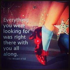 Wizard Oz.jpg