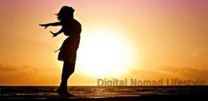 digital-nomad-lifestyle-1024